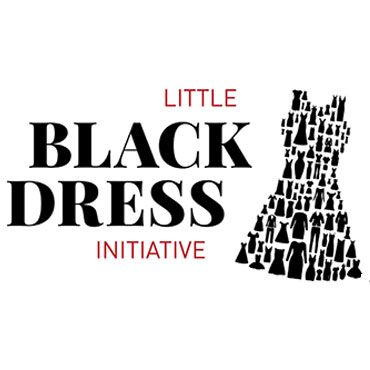 Little Black Dress Inititative